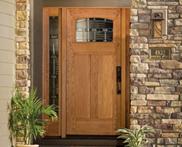 Rogue Valley - Entrance Doors & ENTRYDOORS_ROGUEVALLEY.jpg