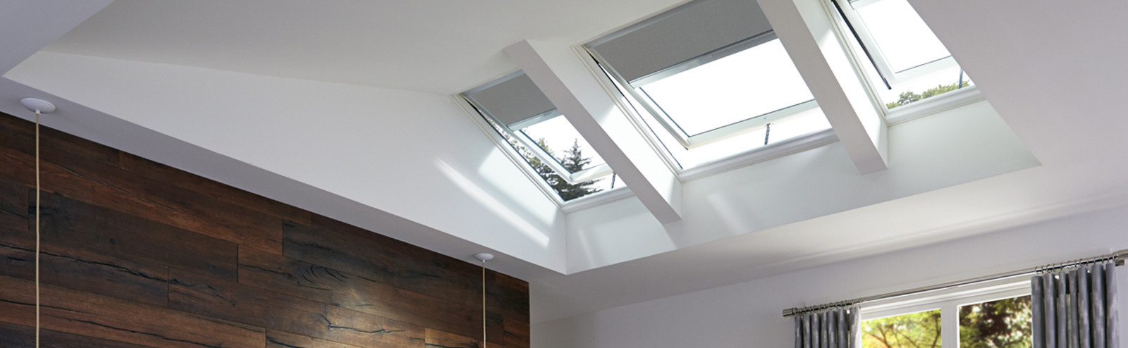 standard lights pages venting products mount sky inc opening curb skylights skylight crystalite lighting