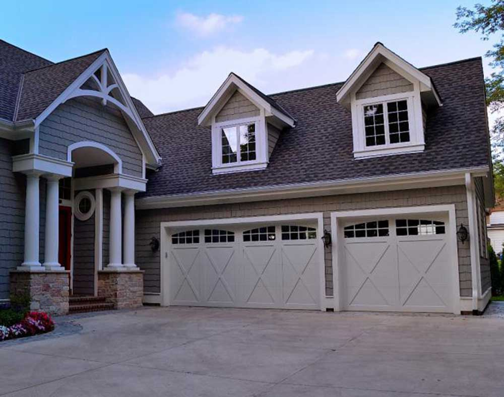 Garage doors other products products casco inudustries prev rubansaba