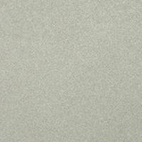 Aluminum Thermal Break Windows Casco Industries